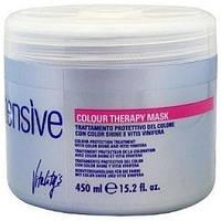 Vitality's Intensive Color Therapy Mask - Маска для фарбованого волосся