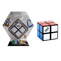 Кубик-рубик Оригинал RUBIK'S Кубик 2*2 RBL202