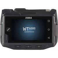 POS-терминал Symbol/Zebra WT6000 Bluetooth 2D (WT60A0-TS0LEWR)