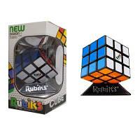 Кубик-рубик Оригинал RUBIK'S Кубик 3*3 RBL303