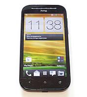 HTC Desire SV T326e Dual sim Black Оригинал!