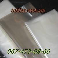 Мешки полиэтиленовые 50х90 см (120 микрон), фото 1