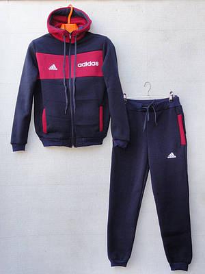 """Детский костюм 8-11 спортивный """"Adidas"""""""