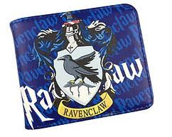 Кошелек Harry Potter Ravenclaw Гарри Поттер HP 50.254