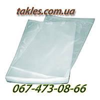 Полиэтиленовые мешки 50х90 см (150 микрон), фото 1