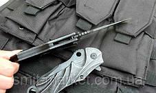 Нож BrowninG B49, фото 3