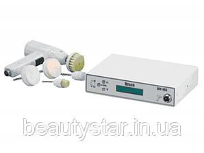 Косметологический аппарат для брашинга модель 106