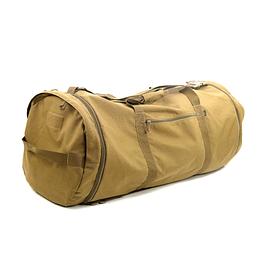 Дорожные военные сумки