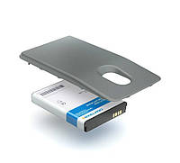 Аккумулятор Craftmann для Samsung GT-i9250 Google Nexus (EB-L1F2HVU) 3600mAh, фото 1