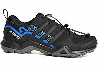 Зимние мужские кроссовки Adidas Terrex Swift R2 Gore-Tex AC7829 ОРИГИНАЛ , фото 1