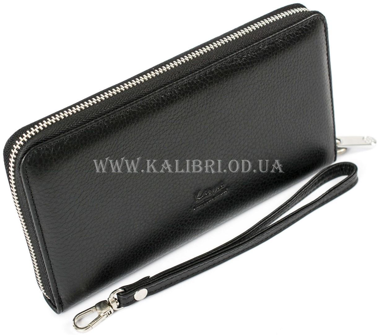 b39ea3981855 Купить Кошелек-клатч мужской кожа Karya 0704-45 Турция в Одессе от ...