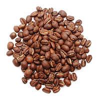 Кофе арабика зерновой свежеобжаренный Colombia Supremo 17 scr (колумбия супремо)