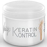 Vitality's Keratin Reactiviting Mask - Восстанавливающая маска