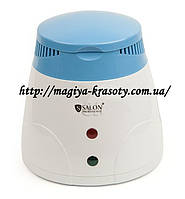 Стерилизатор кварцевый  Salon Professional  SP-215