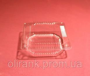Упаковка ПС-110 (1095мл) 600шт/ящ