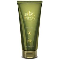 Vitality's Trilogy Cream Shampoo - Шампунь для волос (в тубе)