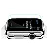 Защитное Стекло, Tem, для Apple iWatch 42mm TS-9088