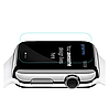Защитное Стекло Tempered Glass Protective Film для Apple iWatch 38 mm