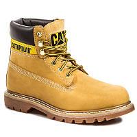 Женские ботинки Caterpillar Colorado p306831 ОРИГИНАЛ , фото 1
