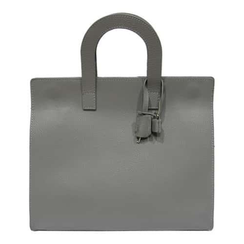 376547d94575 Женская сумка Felicita 206 из натуральной кожи итальянская фабричная с