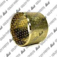 324076 Втулка металева