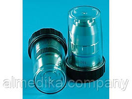Объектив ахромат 40х/0,65 (S) для мод.XS-2610