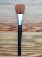 Кисть для макияжа Shenglian-10