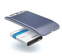 Аккумулятор Craftmann для Samsung GT-i9300 GALAXY S3 blue (EB-L1G6LLU) 4200 mAh, усиленный