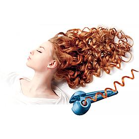 Стайлер плойка для волос Babyliss Pro Perfect Curl (БэБилисс Про)