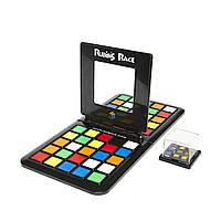 Кубик-рубик Оригинал Rubik's Цветнашки 72116, фото 1