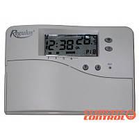 Термостат комнатный, программируемый, недельный. LT 08 (6298)