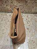 Женские кошельки стильный сделано в Укриана только ОПТ, фото 4