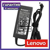 Блок питания зарядное устройство для ноутбука LENOVO 45W 710S-13IKB 80VQ001VUS, 80MH000XUS