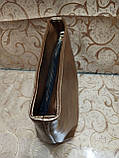 Женские кошельки стильный сделано в Укриана только ОПТ , фото 4