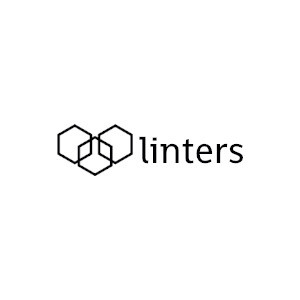 Linters Group