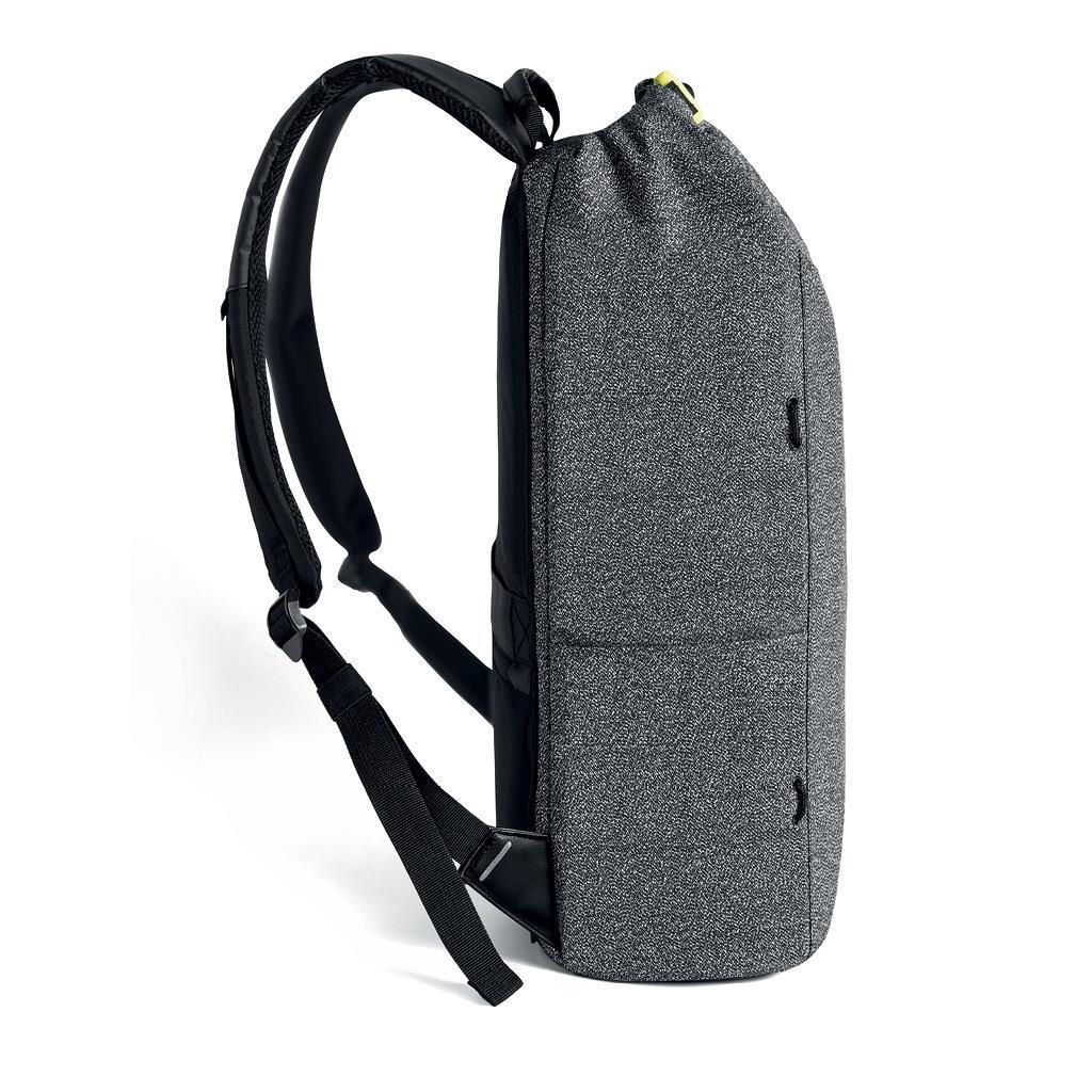 c6e2629cff42 Антивор рюкзак XD Design Bobby Urban Grey (P705.642) купить в Киеве ...