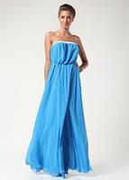 Платье Воздушное, фото 1
