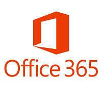 Офисное приложение Microsoft Office 365 ProPlus 1 Month(s) Corporate (be57ff4c)