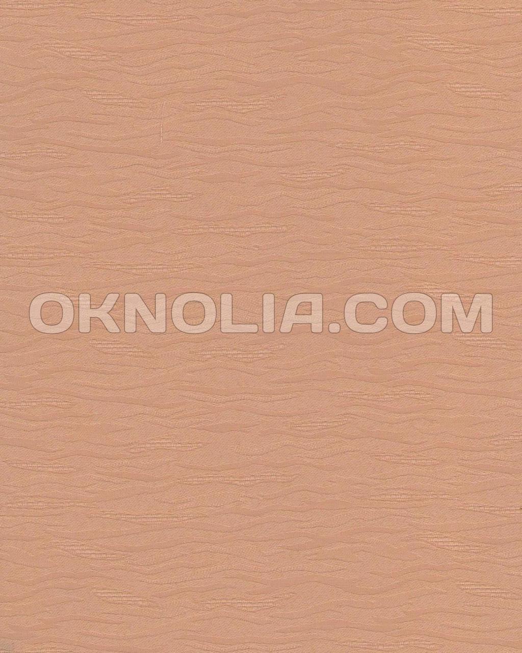 Тканевая ролета Ван Гог 3017темно-бежевый, 50*170 см