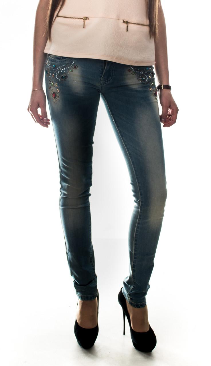 можешь владивосток женские молодежные джинсы фото вечной памяти
