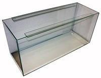 Аренда аквариума для передержки рыбы