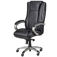 Офисное массажное кресло US MEDICA Chicago
