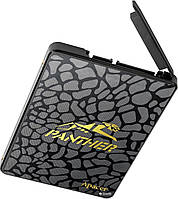 Жёсткий SSD 240 Gb APACER