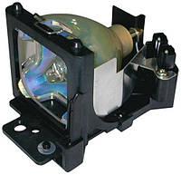 Лампа GO LAMPS GL773 для проектора DELL 1420X