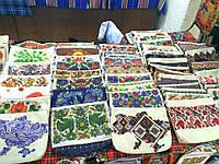 Преимущества сумок ручной работы в Украине