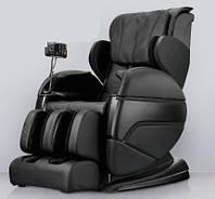 Массажное кресло Rejoice NEW