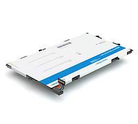 Аккумулятор Craftmann для Samsung GT-P6800 Galaxy Tab 7.7 (SP397281A(1S2P)) 5100 mAh
