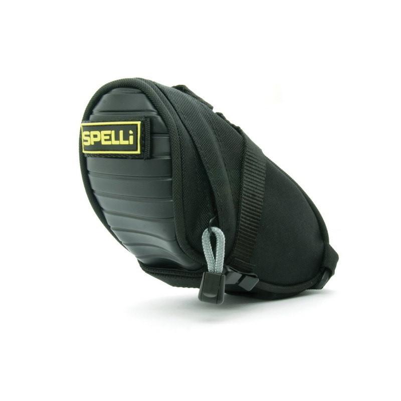 Подседельная сумка Spelli SSB-3349