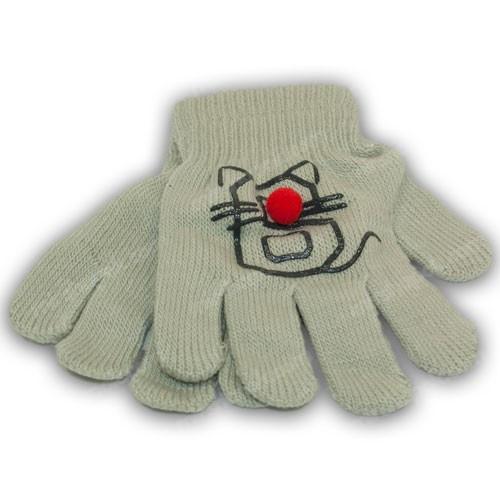 підкладка в рукавичках