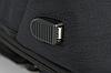 Рюкзак антивор Baibu с USB, фото 8